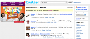 skittles-homepage