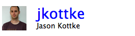 jkottke