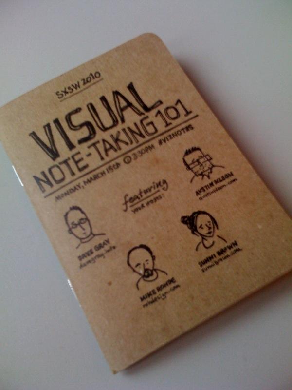 viznotes_notebook